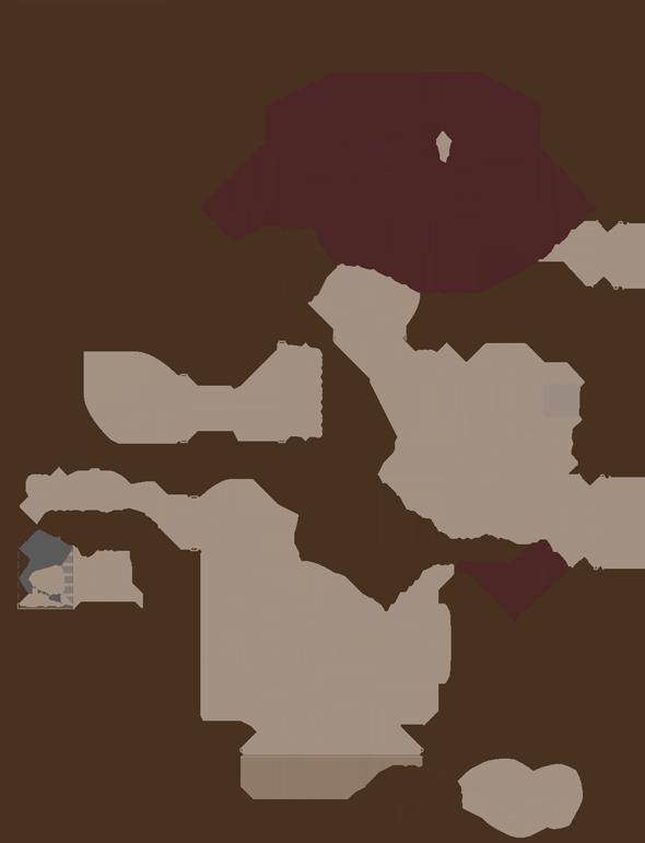 Korter 8